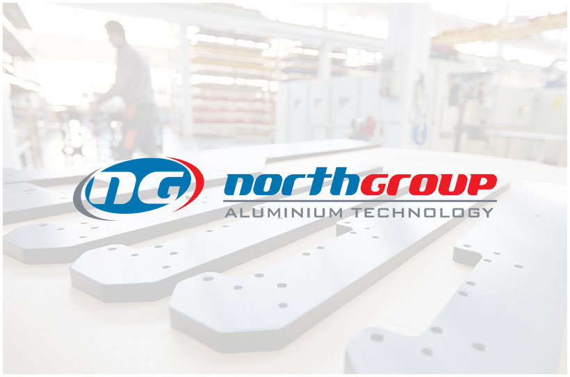North Group Srl