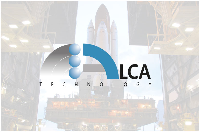 Alca Technology Srl